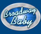 Broadway Baby Summer Camp New Orleans
